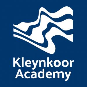 Kleynkoor-Academy-Logo-Noordwijk