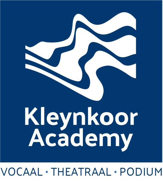 Kleynkoor Academy